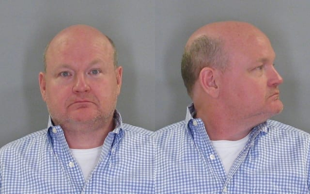 Delmar man charged with sexual abuse of minors volunteers in Bethlehem school district