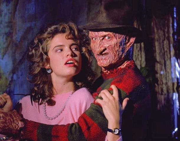 PICK of the WEEK: 'Nightmare on Elm Street' star Robert Englund to appear at The Empire State Comic Con