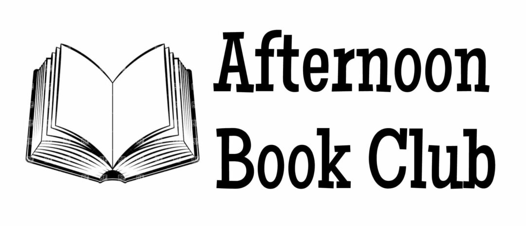 Afternoon Book Club @ Abington Community Library | Clarks Summit | Pennsylvania | United States