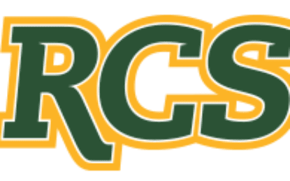 RCSCSD residents to vote on $47.7 million budget