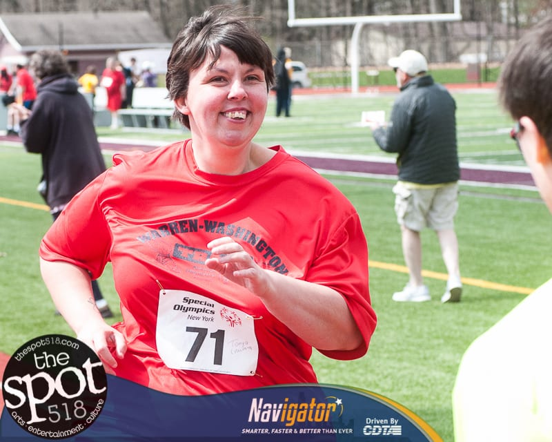 special olympics good-2246