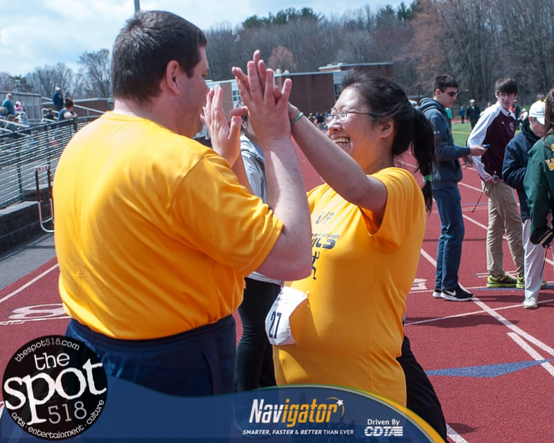 special olympics good-2290