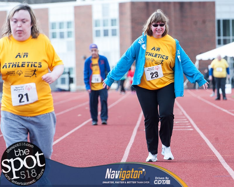 special olympics good-8010