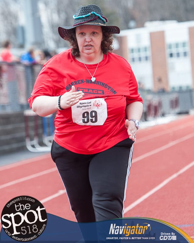 special olympics good-8039