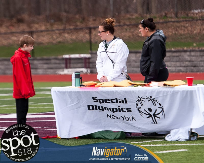 special olympics good-8322