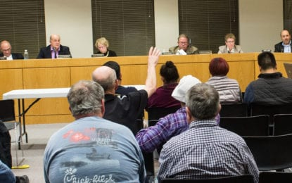 New Plans: The Summit and Stewart's projects are subjects of Colonie Planning Board experiments