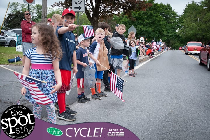 Bethlehem Memorial Day 2018 (53 of 100)