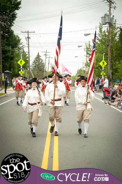 Bethlehem Memorial Day 2018 (79 of 100)