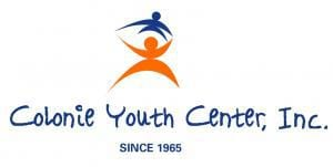 COLONIE YOUTH CENTER: Put electronics away for a little while