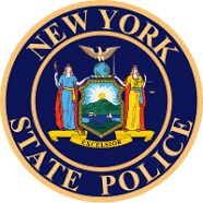 NYSP to conduct emergency training exercise at firearms range in Guilderland