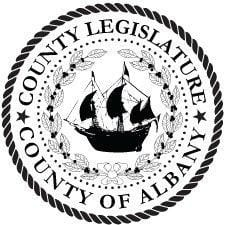 Public hearing set for residents to comment on three pieces of proposed Albany County legislation