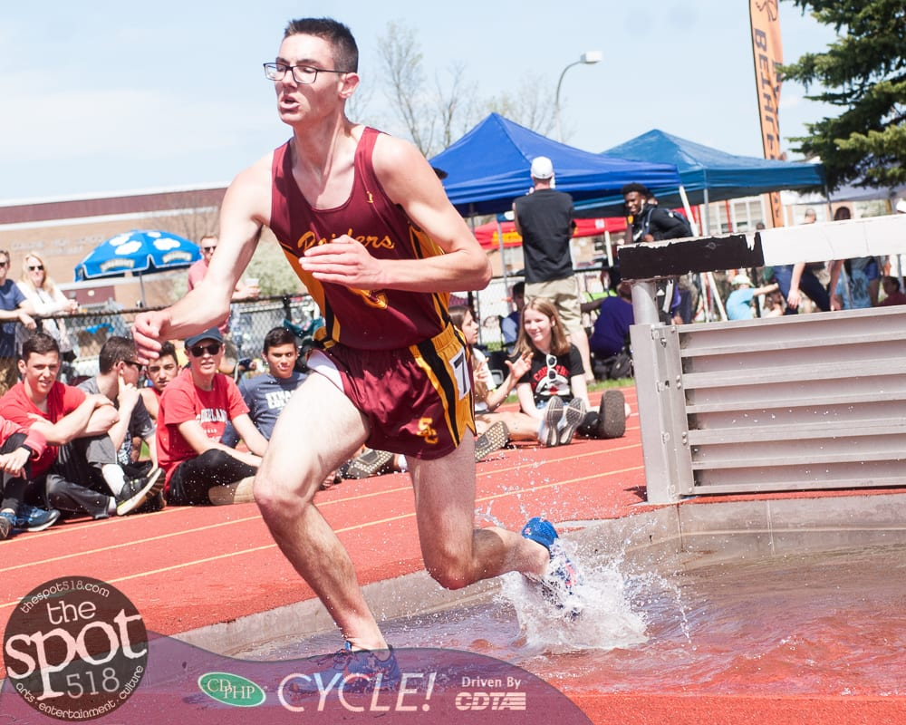 colonie relays-2121