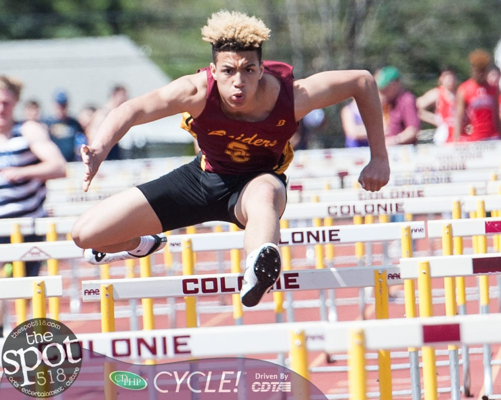 colonie relays-2385