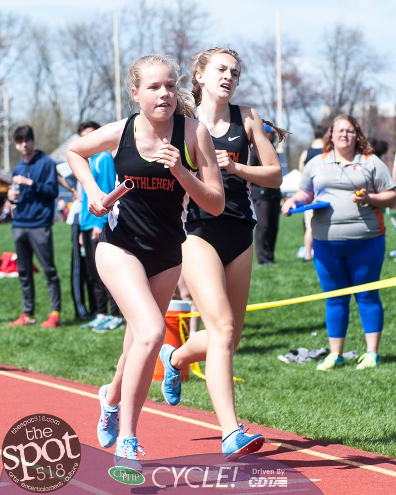 colonie relays-2503