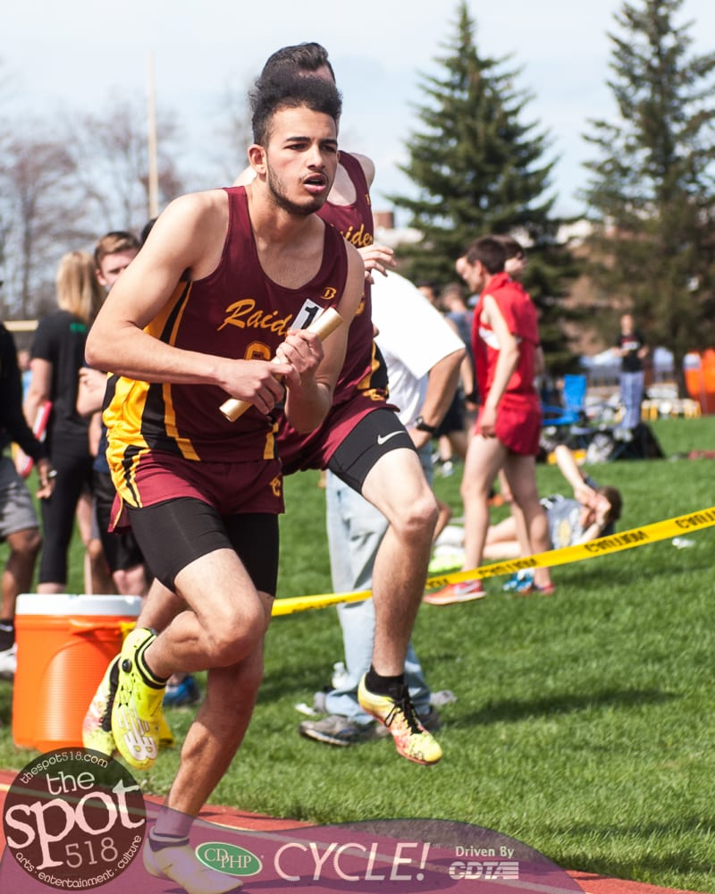colonie relays-2678