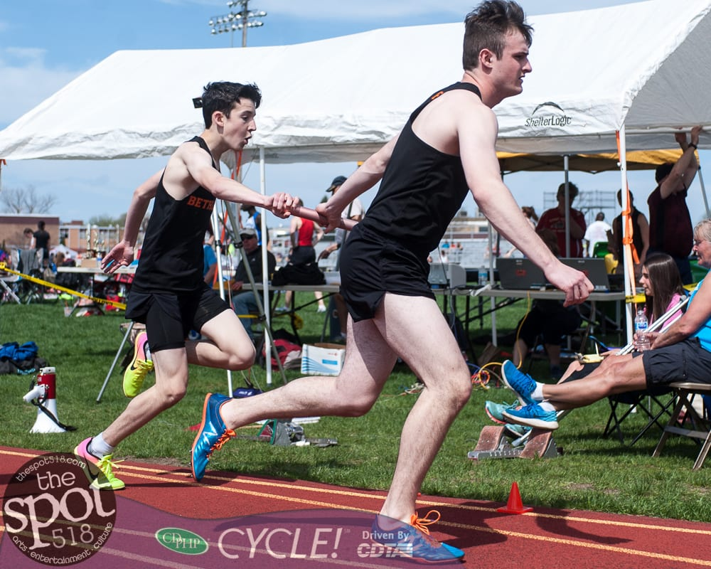colonie relays-2698