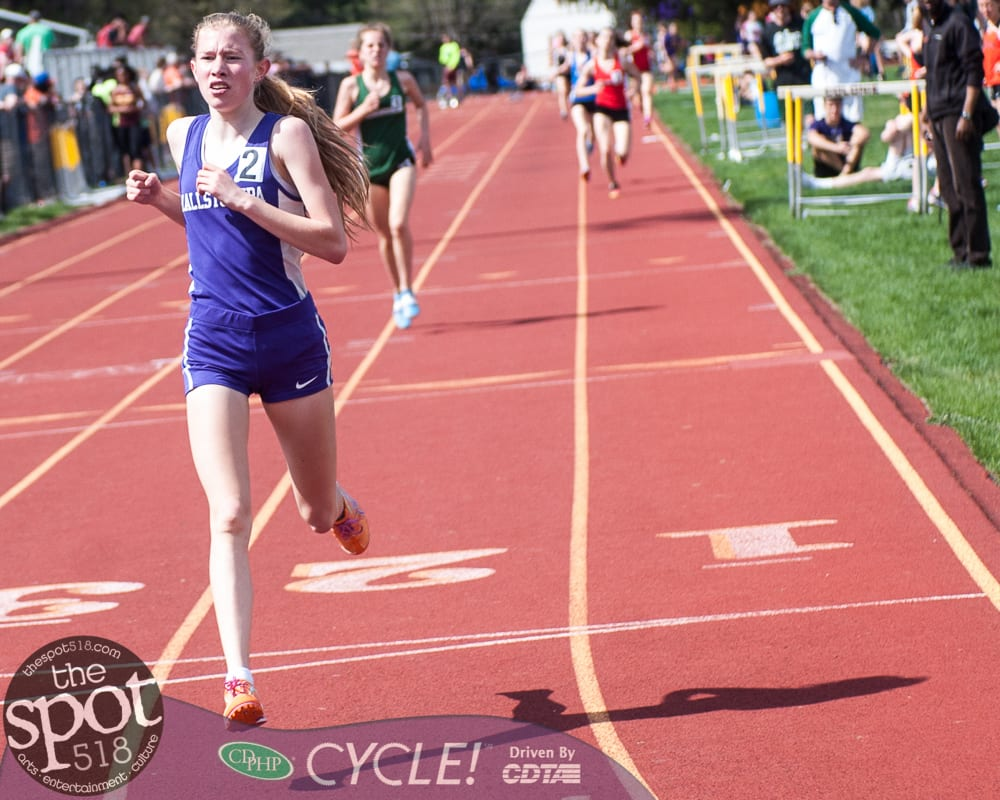 colonie relays-2782