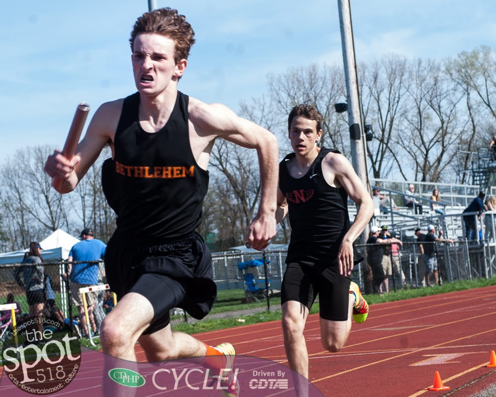 colonie relays-3054