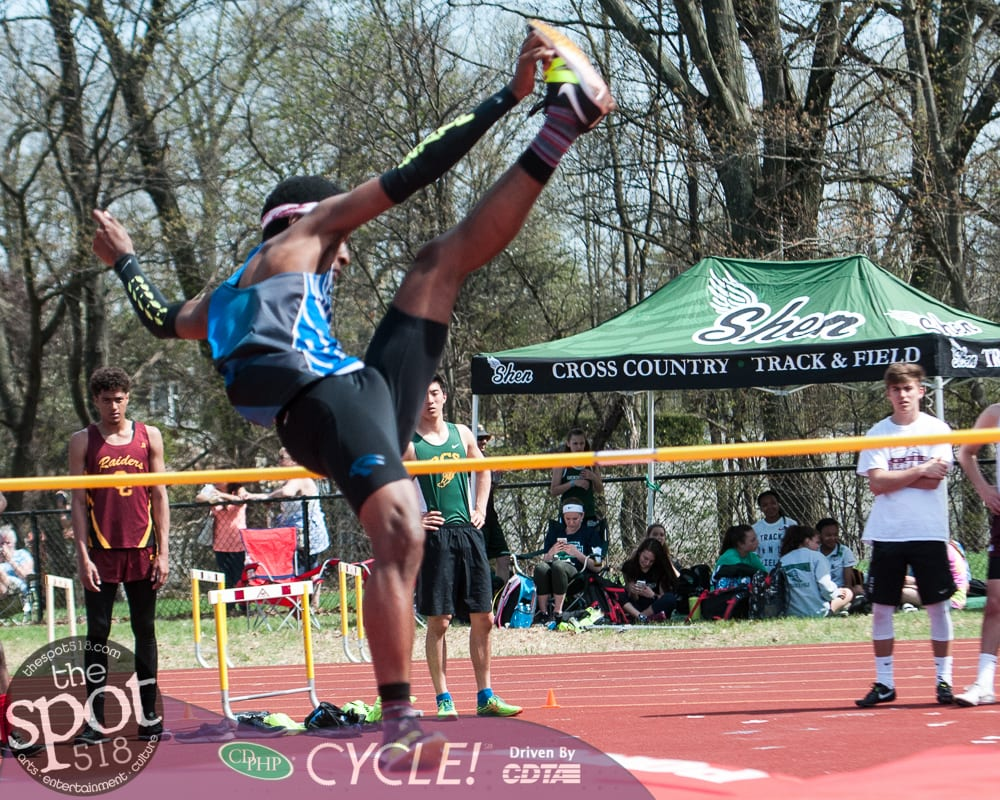 colonie relays-4074
