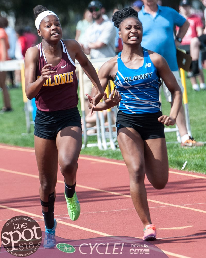 colonie relays-4089