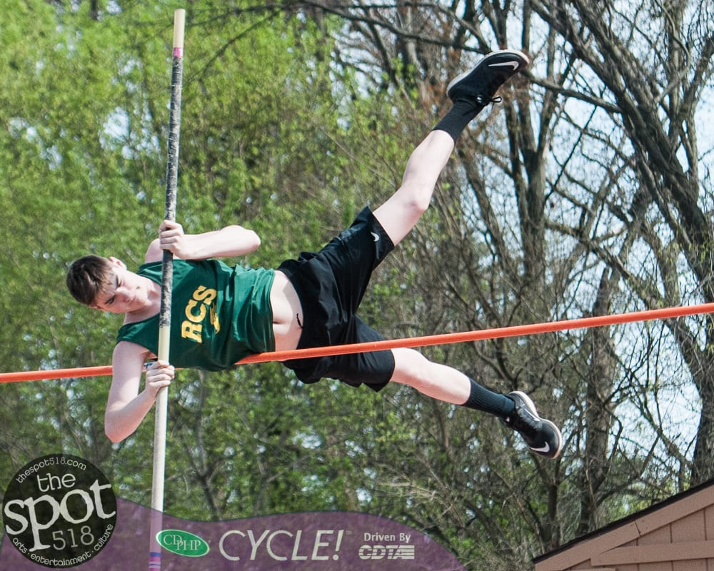 colonie relays-4118