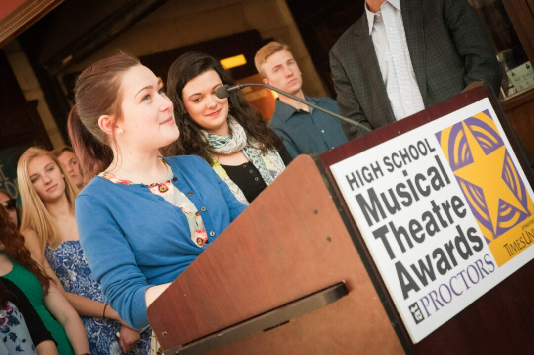 theatre award nominees-9332