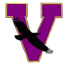 Voorheesville CSD to consider law enforcement on campus