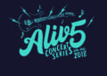 Sir Sly Alive at 5 concert moved to rain location