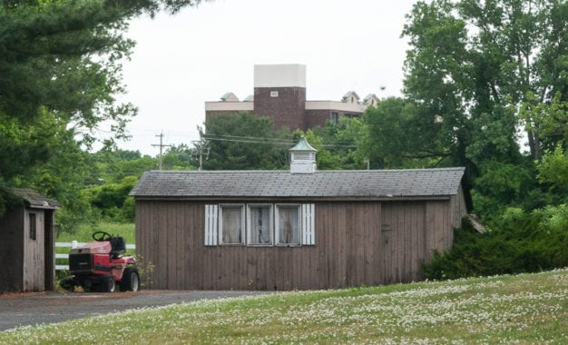 Large, mixed use development proposed in Colonie