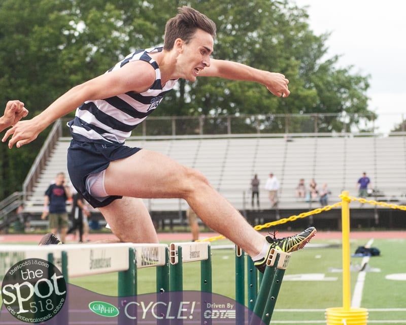 state track-8893
