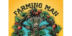 Farming Man Fest @ Indian Ladder Farms Cidery and Brewery