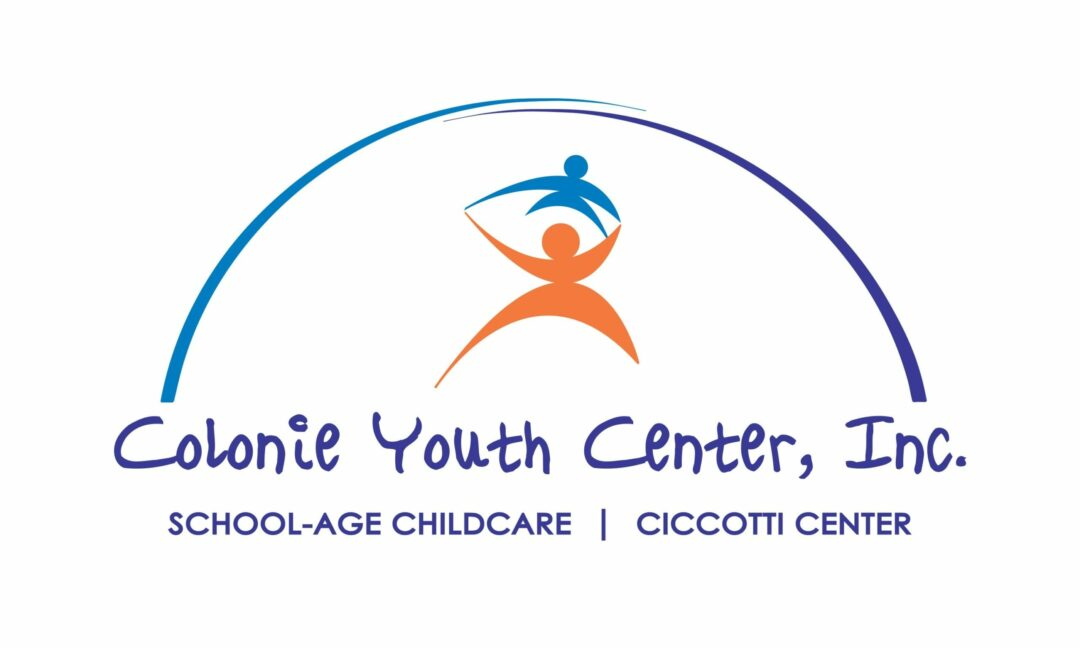 COLONIE YOUTH CENTER: Things to do when you're bored