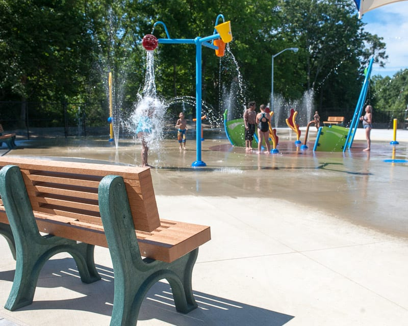 splash pad web-0756