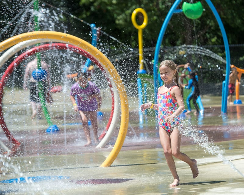 splash pad web-6329