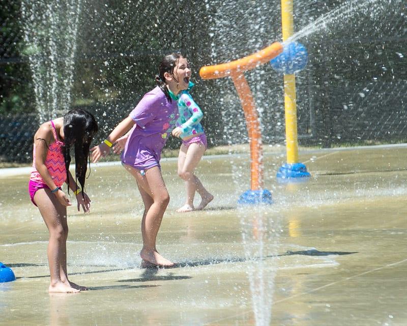 splash pad web-6361