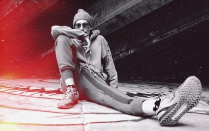 Matisyahu to play Troy Savings Bank Music Hall in November