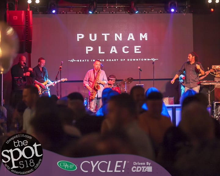 The Accents at Putnam Place – Aug 17