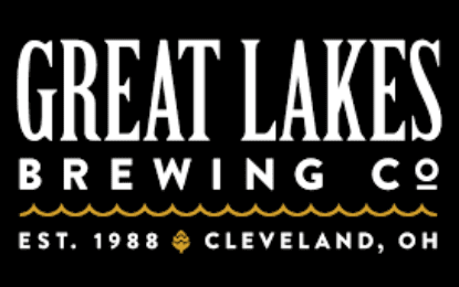 RECENTLY ANNOUNCED: Great Lakes Brewing now selling its beer in the Capital District