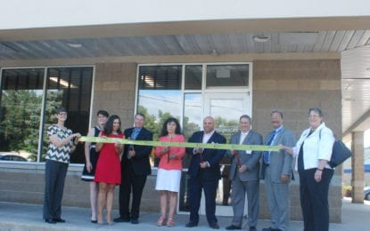 Albany Med opens its 11th EmUrgentCare facility in Guilderland