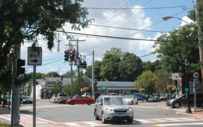 Bethlehem to craft new comprehensive plan