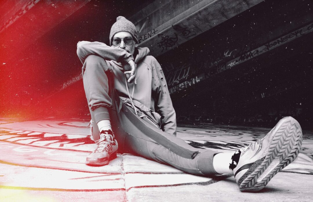 RECENTLY ANNOUNCED: Matisyahu is coming back