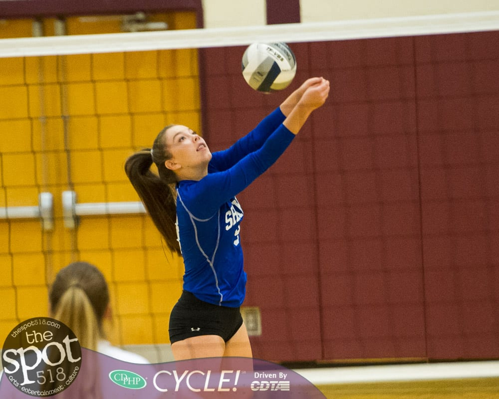 colonie-shaker v'ball-3619