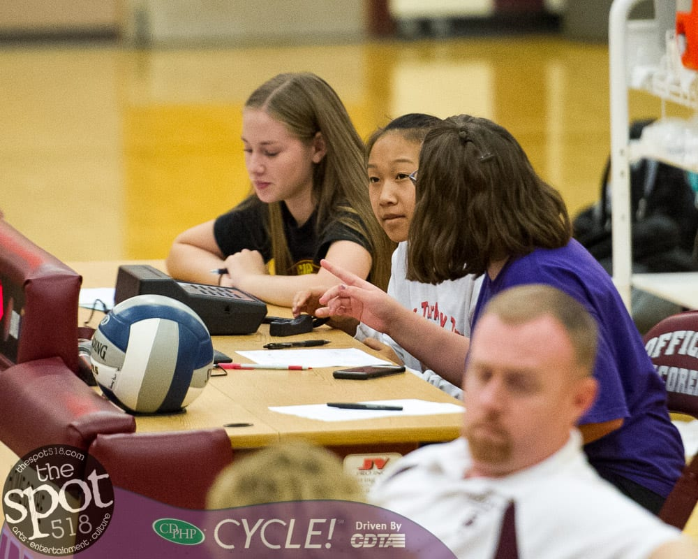 colonie-shaker v'ball-3904
