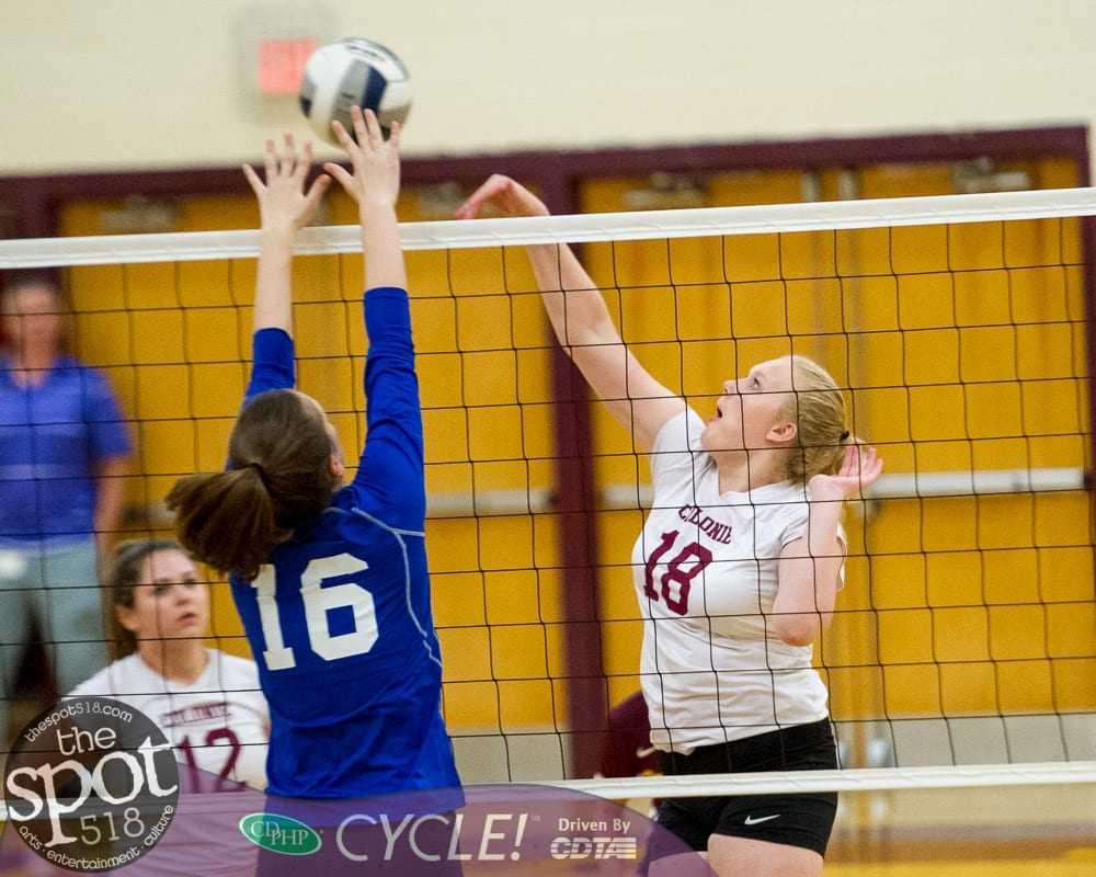 colonie-shaker v'ball-4615
