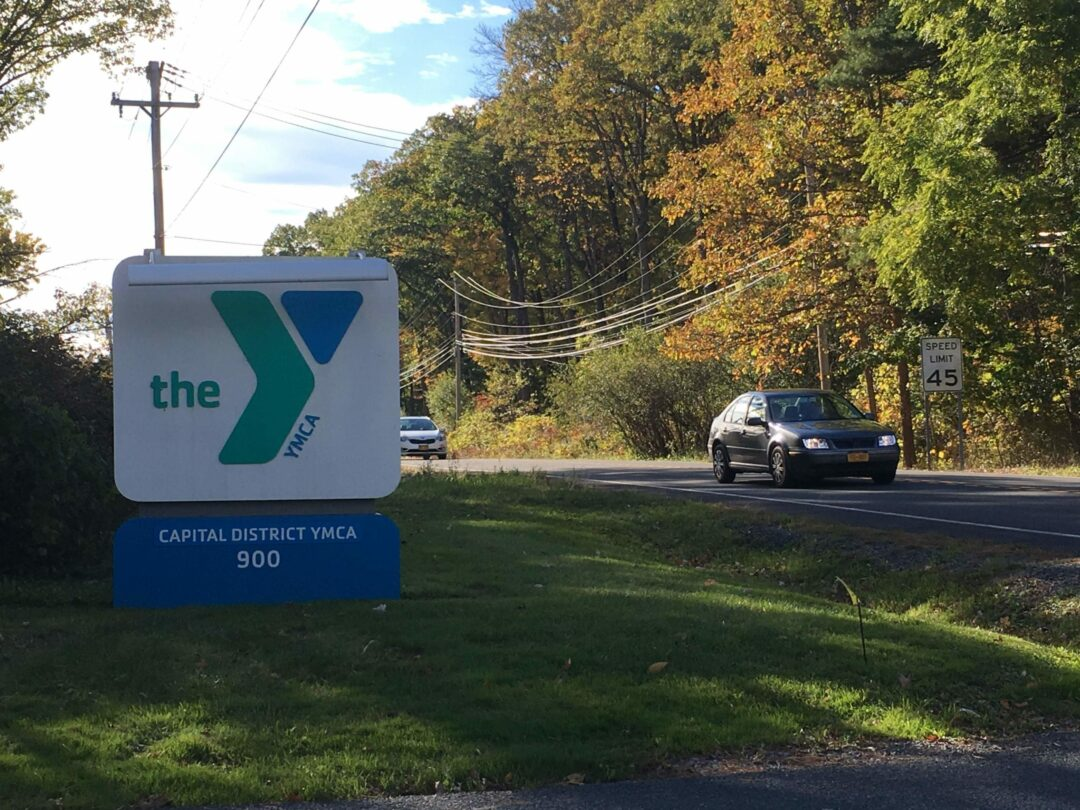 Bethlehem police investigating local YMCA larcenies