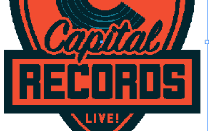 RECENTLY ANNOUNCED: Capital Records Live! redux
