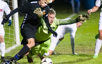 Bethlehem loses to Nisky in penalty kicks