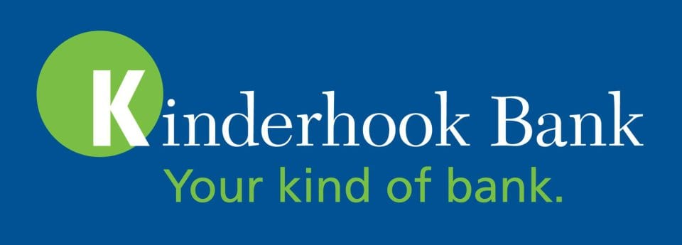 Kinderhook Bank brings a personal touch to banking