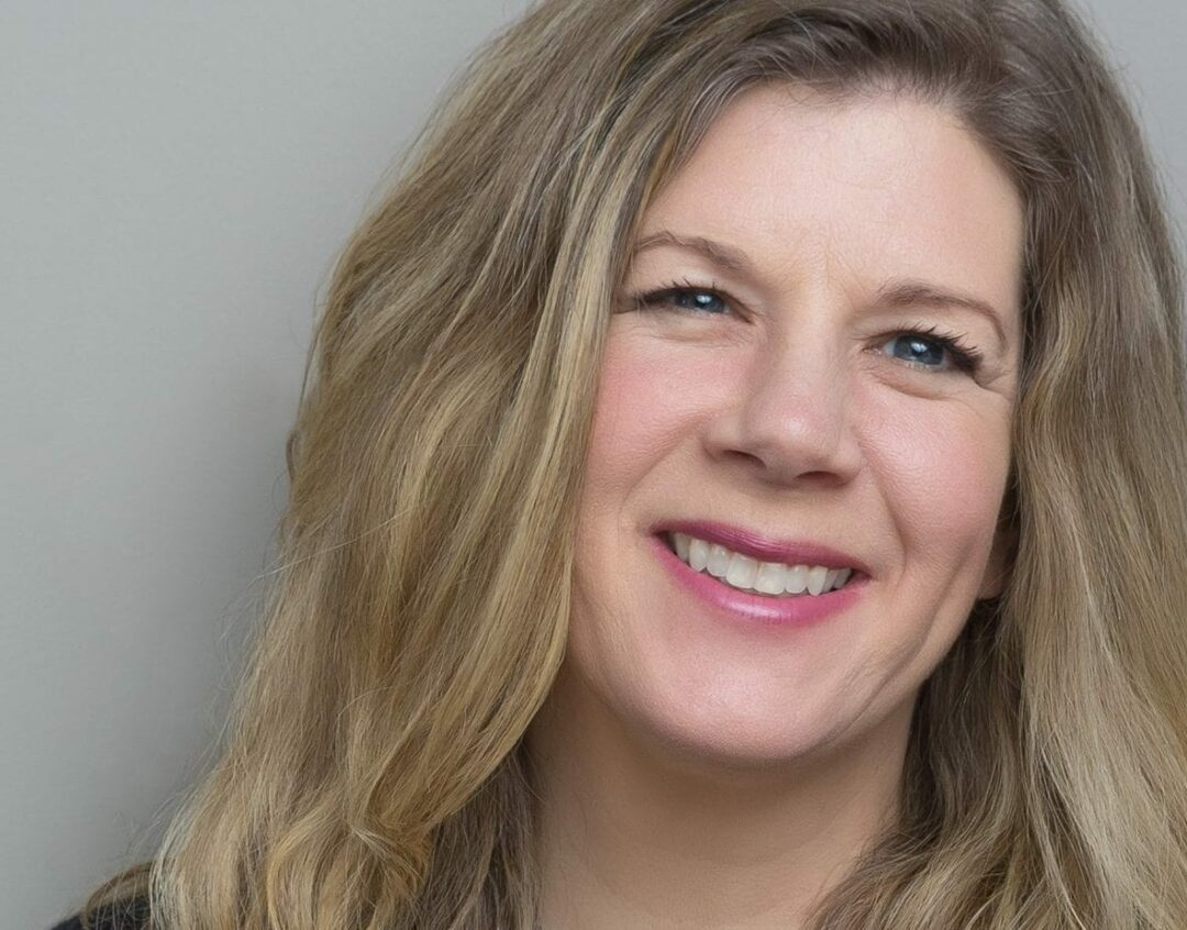 RECENTLY ANNOUNCED: Cohoes Music Hall to host Dar Williams