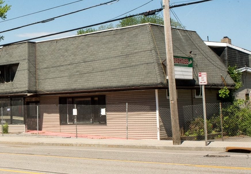 Colonie Planning Board approves Fuller Road Stewart's